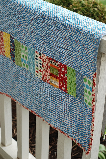 18 best images about Quilt backs on Pinterest Be simple, Quilt and Quilting