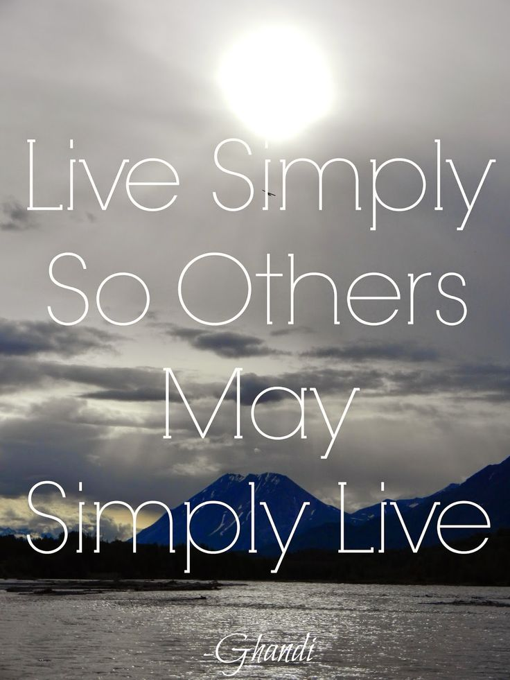 278 best inspirations images on pinterest wisdom live for Simply simple