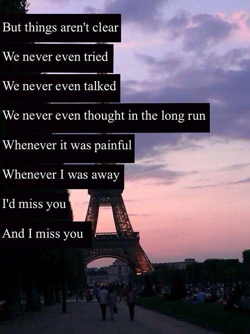440 best Ed Sheeran Lyrics images on Pinterest | Lyrics, Music ...