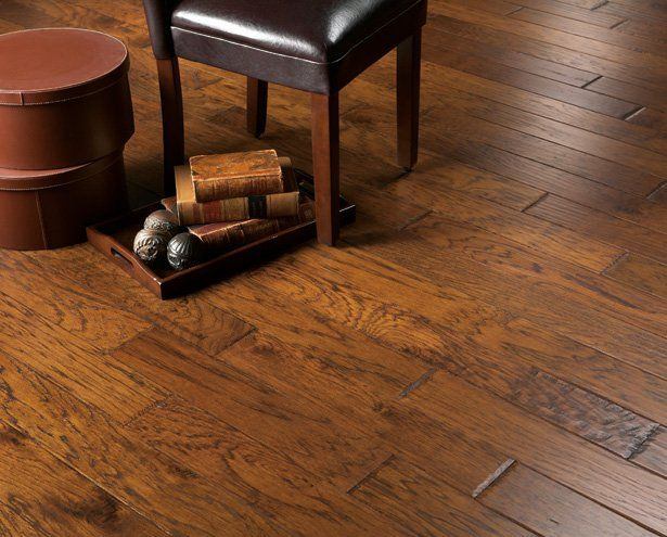 Vintage regal hardwood floors dallas houston hardwood Wood flooring houston