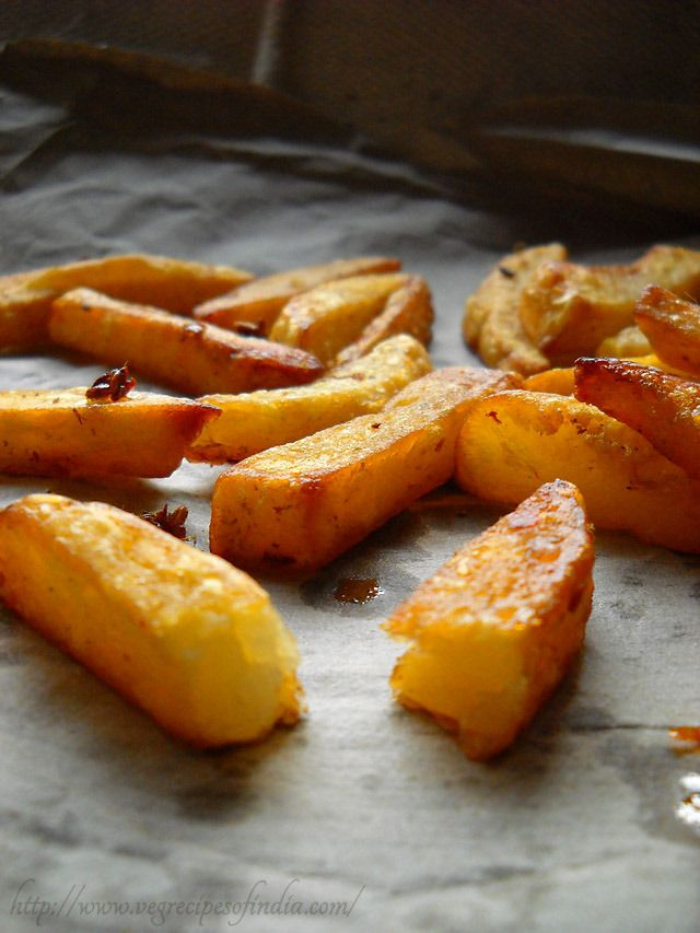 recipe-peri-peri-potatoes