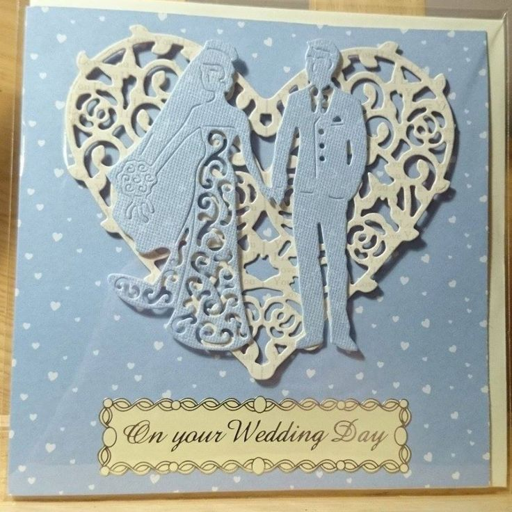 Handmade cards by Designsbyfreya - using diecuts.