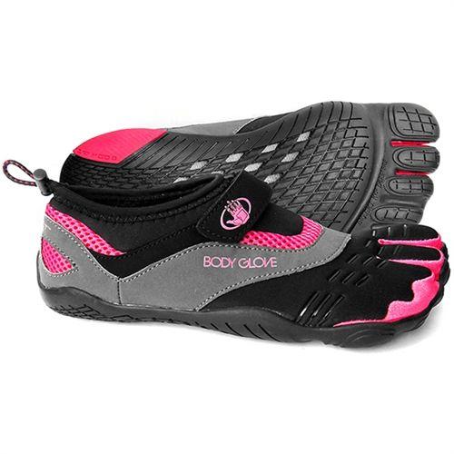 New Women's Water Shoes from Body Glove - http://aquaviews.net/scuba-gear/womens-water-shoes-body-glove/?utm_source=Pinterest&utm_medium=LeisurePro+Pinterest&utm_campaign=SNAP%2Bfrom%2BAquaviews+-+SCUBA+Blog