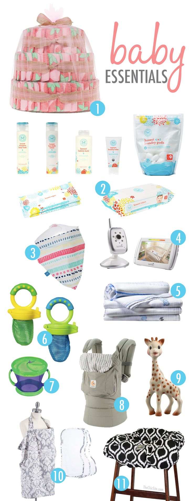 baby shower on pinterest infused water recipes baby essentials and