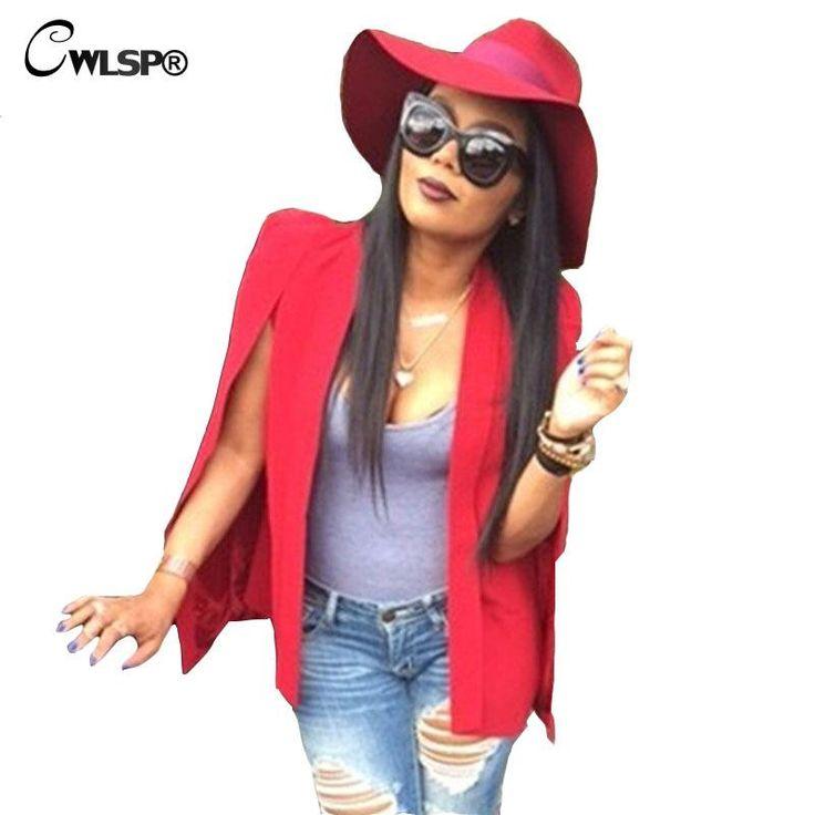 Brand Name: cwlspMaterial: Cotton,PolyesterSleeve Length(cm): FullClothing Length: RegularPattern Ty