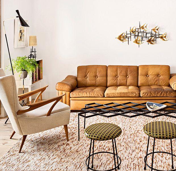 Las 11 apps que necesitas para decorar tu casa dise o y amueblar pinterest decorar tu casa - App diseno casas ...