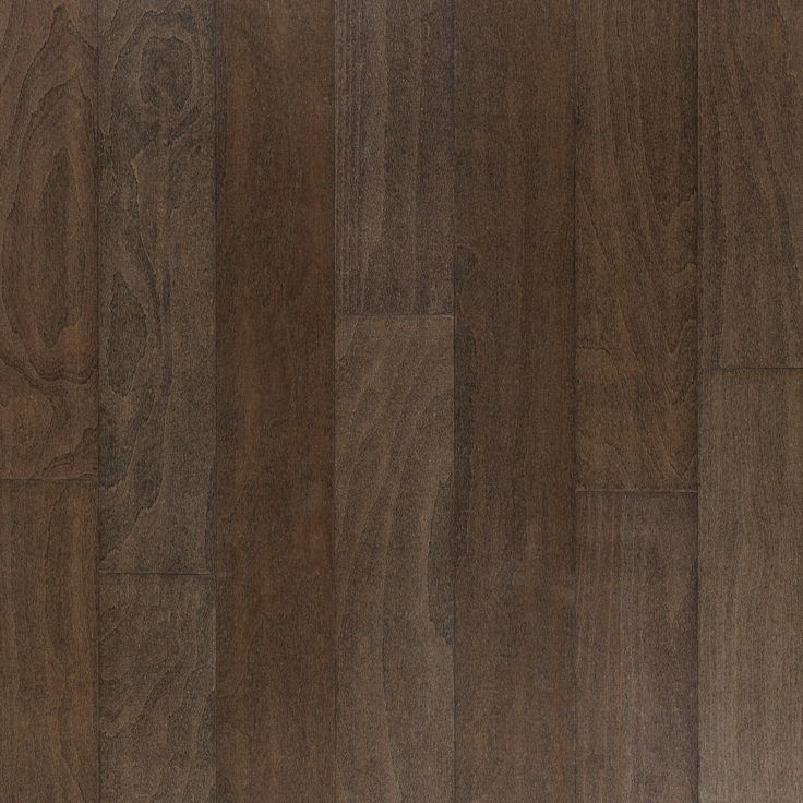 Prefinished Hardwood, 5 Inch Laminate Flooring