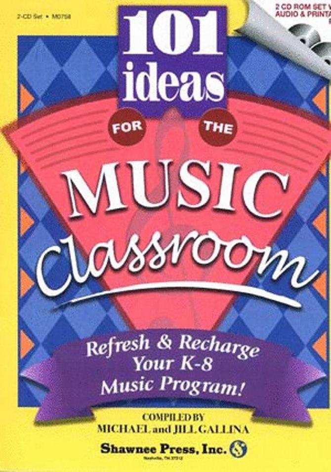 List of music software - Wikipedia
