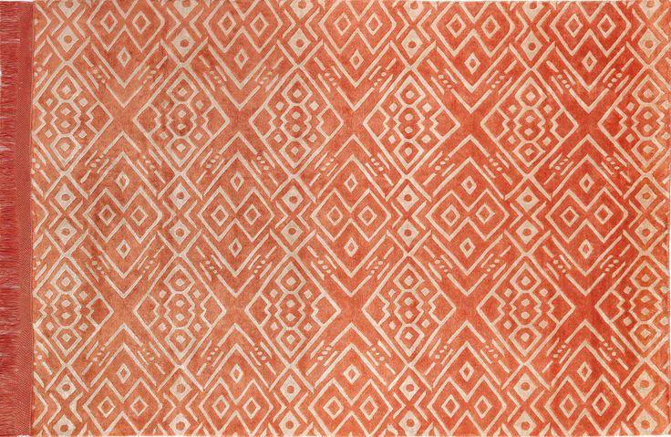tappeto bianco nero beige colorato grigio grande geometrico lavabile moderno morbido misura sintetico texture lana