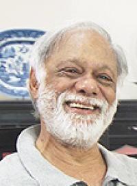 Haidar Ali | DOB: 16-Feb-1948 | Mumbai, Maharashtra | Occupation: Actor (Film & TV), Screenwriter | #februarybirthdays #cinema #movies #cineresearch #entertainment #fashion