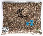 2 Gallons Bonsai / Succulent and Cactus Soil Gritty Mix 111 (462 cu in) pH 5.5