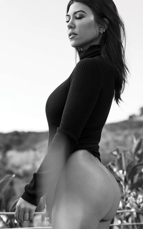 Kourtney Kardashian   Kourtney kardashian, Kourtney, Fashion