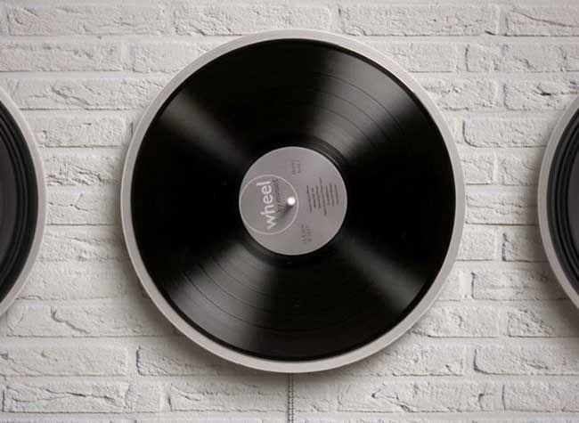25 best ideas about tourne disque retro on pinterest disque pour phonograp - Lecteur vinyle retro ...