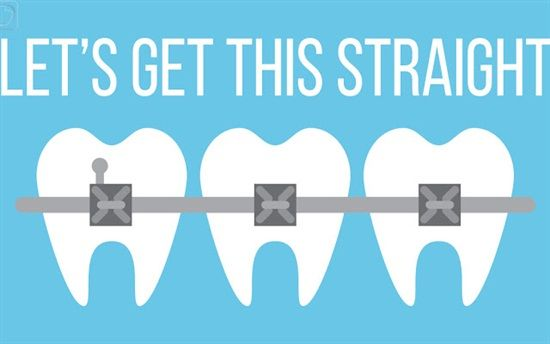 Dentaltown - Let's get this straight!