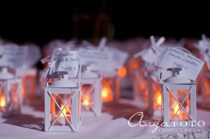 Place Cards anyafoto.com, wedding, wedding place cards, place card ideas, place card designs, lantern place cards, place card table