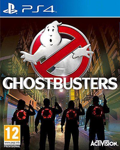 Ghostbusters: Qui c'est qu'on appelle? SOS Fantômes ! Lorsque des phénomenes paranormaux déclenchent des apparitions dans la ville de New…