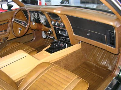 1972 mustang upholstery cost 2014 mustang pinterest mustang upholstery and 2014 mustang. Black Bedroom Furniture Sets. Home Design Ideas