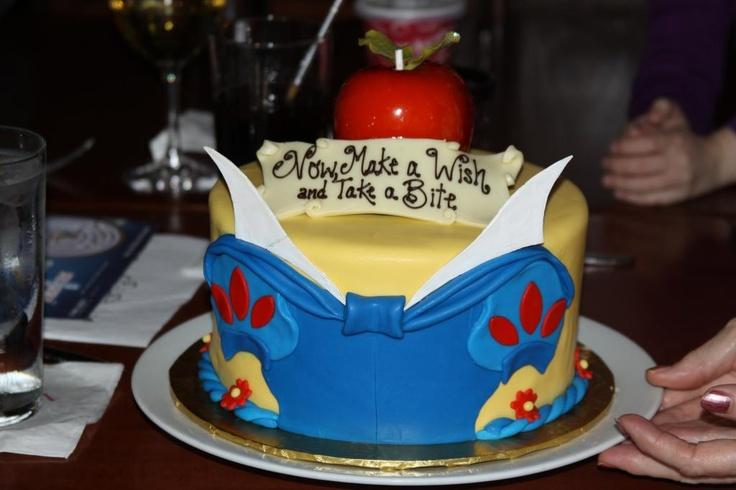... cake fancy cakes creative cakes amazing cakes eat cake birthday cakes