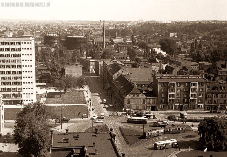 [Bydgoszcz] Fotografie starsze i nowsze - Page 292 - SkyscraperCity