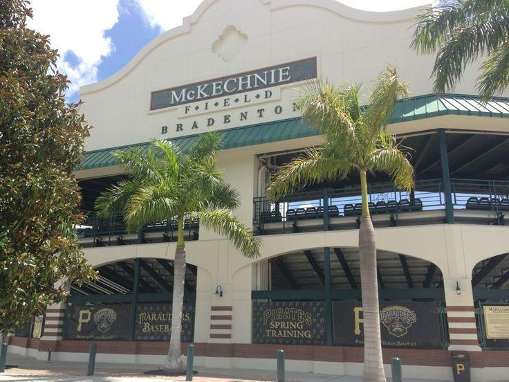 54 best Baseball in Bradenton images on Pinterest | Baseball ...