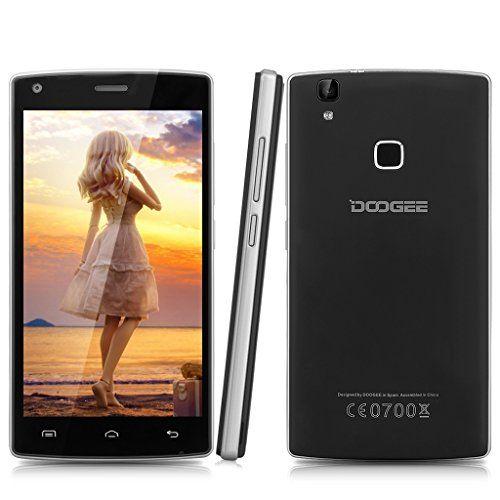 #Sale DOOGEE X5 #MAX #PRO 5.0 #Zoll 4G #LTE #Smartphone #ohne Vertrag #Android 6.0 IPS #HD Scr...  Tagespreisabfrage /DOOGEE X5 #MAX #PRO 5.0 #Zoll 4G-LTE #Smartphone #ohne Vertrag #Android 6.0 IPS #HD Screen #Dual #SIM #Quad #Core 1.3GHz 2GB #RAM 16GB #ROM #Dual #Kamera 5.0MP #Handy #Smart Wake #Air Gestures Fingerprint 4000mAh #Akku #Dual ID #GPS #Schwarz  Tagespreisabfrage   Specification: #Marke DOOGEE Modellnummer X5 #MAX #Pro #Dual #SIM http://saar.city/?p=40963