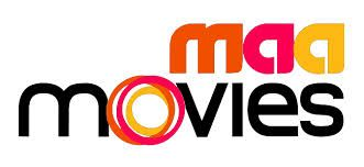 Watch Maa Movies Live Streaming Online in Australia @ http://www.yupptv.com/maa_movies_live.html