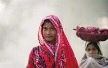 Rondreis CENTRAAL-INDIA - Groepsreis - 31 dagen
