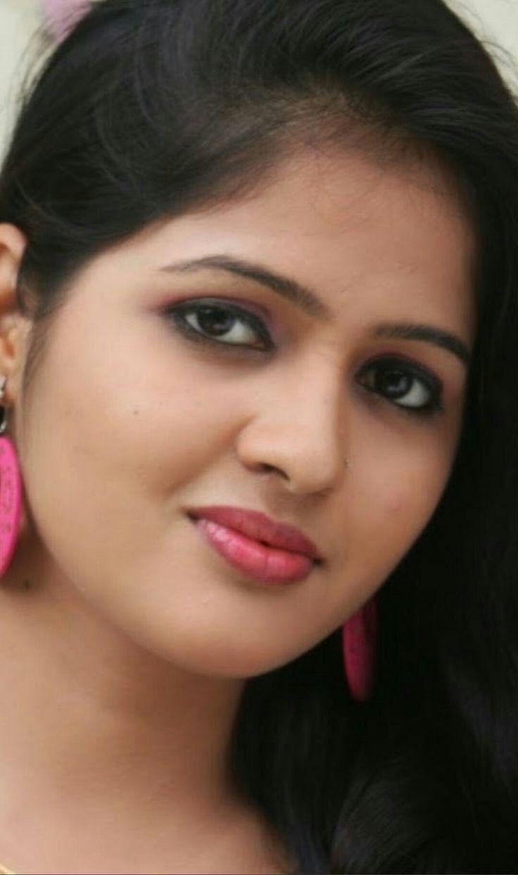 Pin by aarokiaraja Aar on Actress lips | Wearable