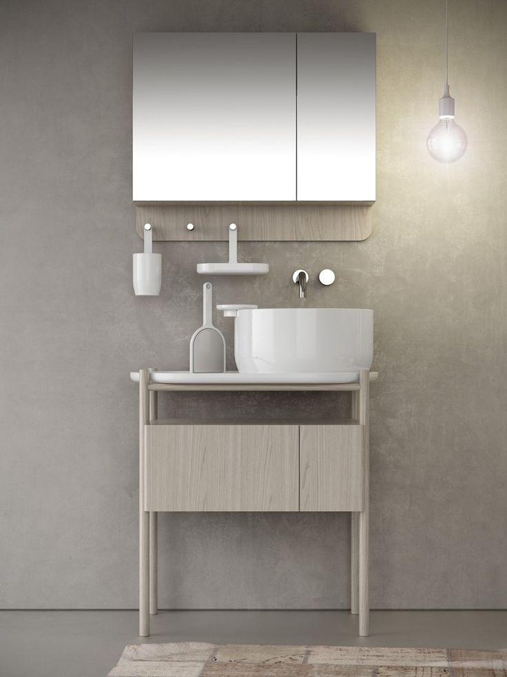 17 meilleures id es propos de lavabo sous vasque sur. Black Bedroom Furniture Sets. Home Design Ideas