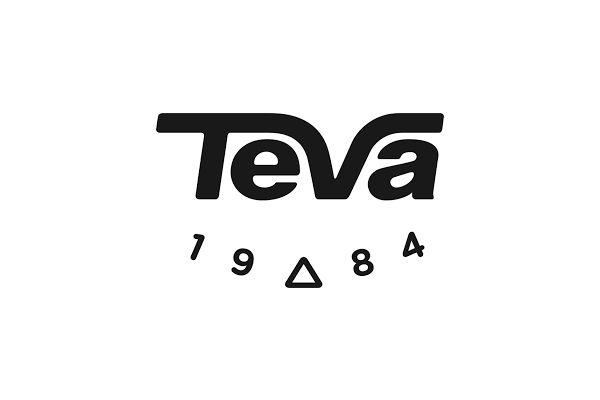 Teva/テバ