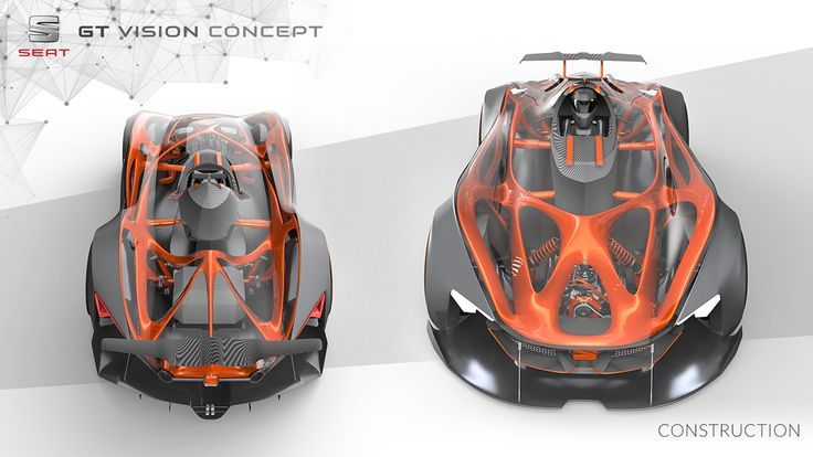 https://www.behance.net/gallery/30242805/Seat-GT-Vision-Concept-2015-Bachelor-Thesis