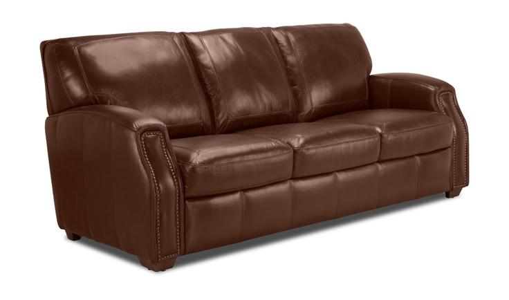 ber ideen zu ecksofa leder auf pinterest ruhesessel ecksofas und schlafsofa. Black Bedroom Furniture Sets. Home Design Ideas