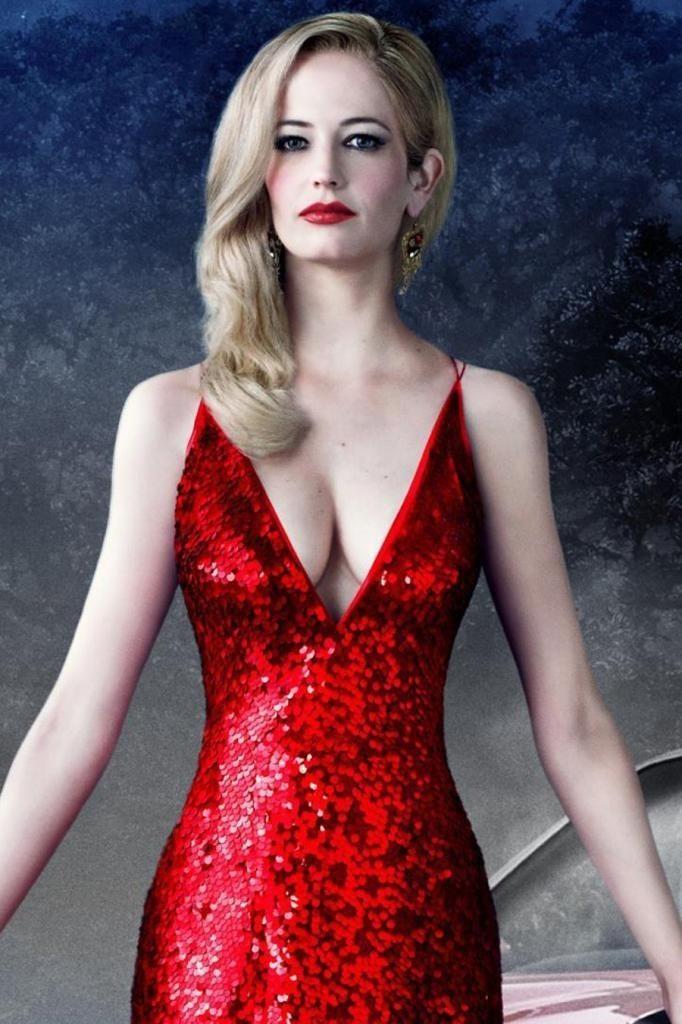 Pin By Ralphj On Models In 2020 Actress Eva Green Eva Green