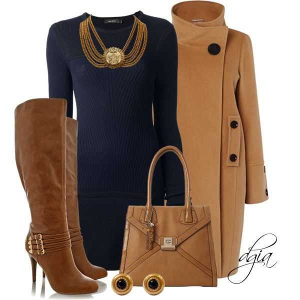 """""""New Year party casual but classy"""" by dgia on Polyvore"""