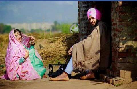 Kiran photoshoot