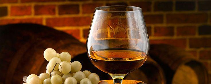 Whisky kan een aantal positieve effecten op je gezondheid hebben, mits je het met mate drinkt natuurlijk. Ontdek hier waarom whisky drinken gezond is!