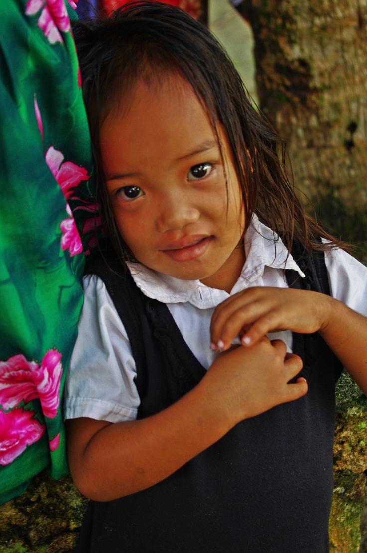 123 best jesus loves the little children images on pinterest