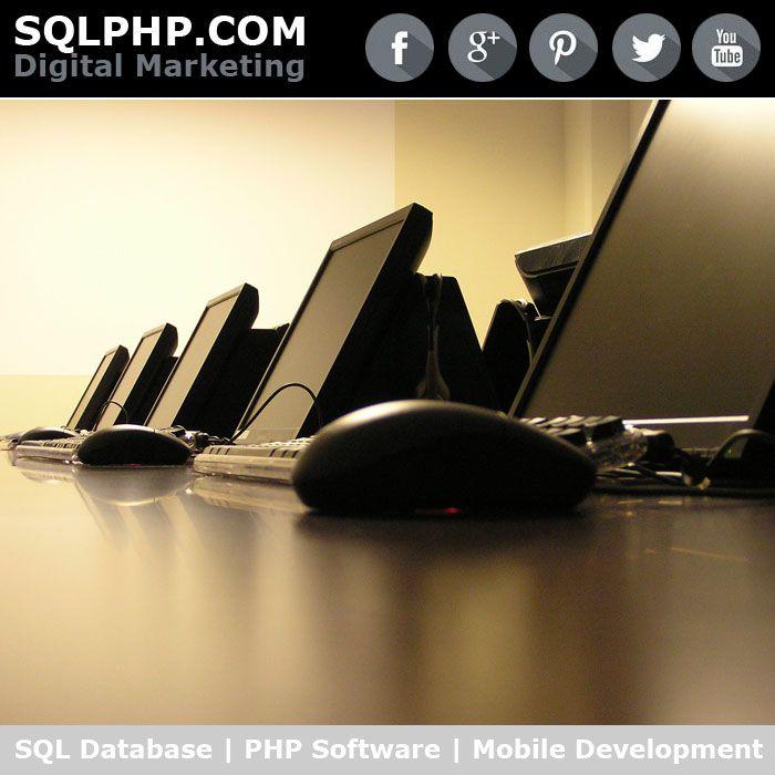 PHP HTML Programmierung SQL Datenbanken | PHP HTML Software Entwicklungen | Mobile Development | Framework | Software Projekt Management | Programmierungen | E-Commerce | Copenhagen Denmark | www.sqlphp.com | Berlin Deutschland | Wien Österreich | Zürich Schweiz |