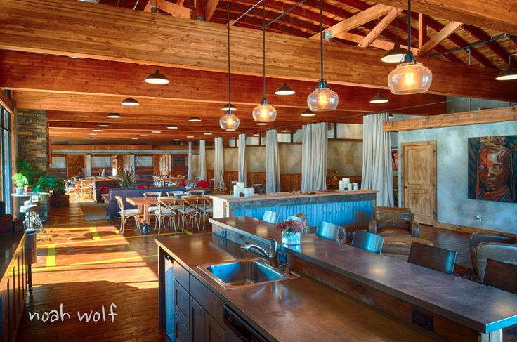 Explore The Rustic And Picturesque Event Space Of Pique Travel Design In Excelsior MN An Exclusive DAmico Catering Venue Is A