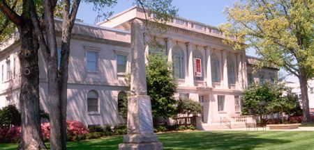 History Museum of Catawba County   Historical Association of Catawba County