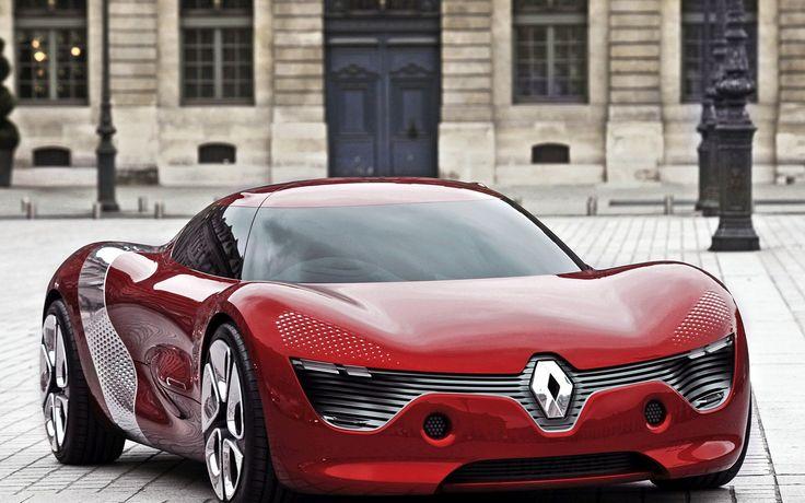 2010-renault-dezir-car