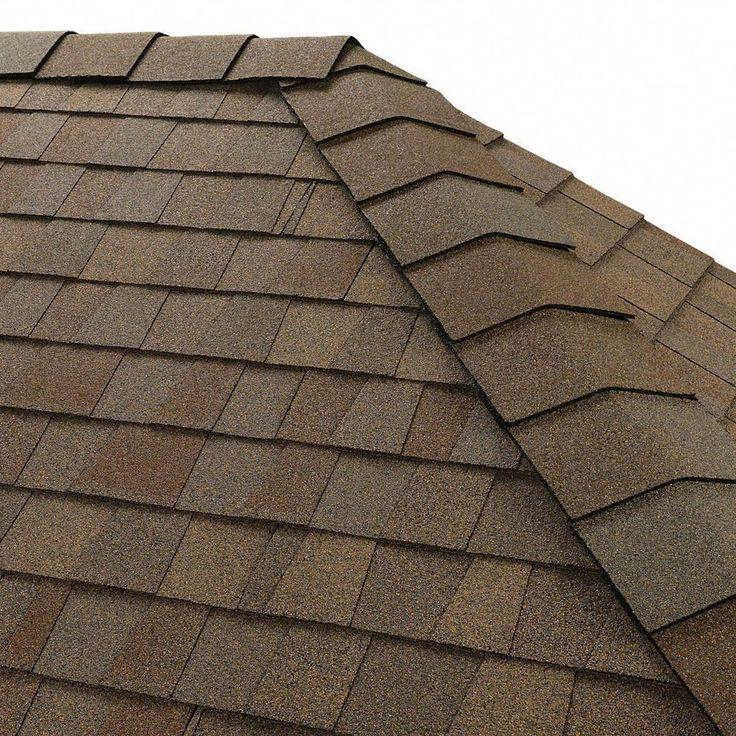 Gaf Timbertex Amber Wheat Premium Hip And Ridge Shingles 20 Linear Ft Per Bundle Solarpanels Solarener In 2020 Ridge Roof Roof Shingles Architectural Shingles Roof