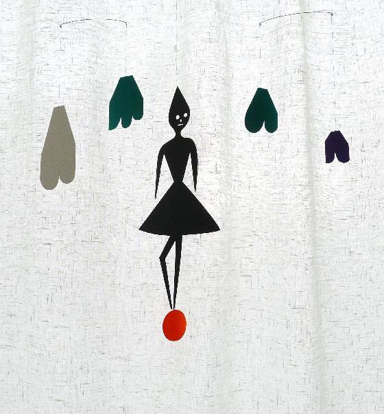 Woo Agentur - Tyra von Zweigbergk's portfolio - products