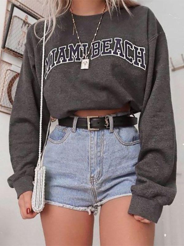 teen fashion dressy