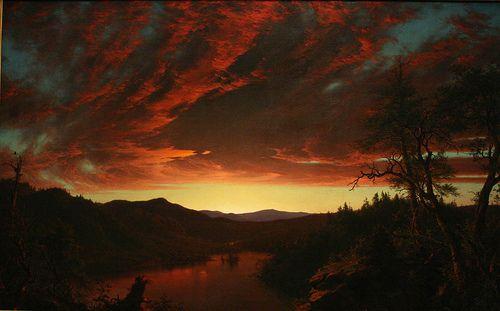 Twilight Float the BEST! - Morrisons Rogue Wilderness Adventures
