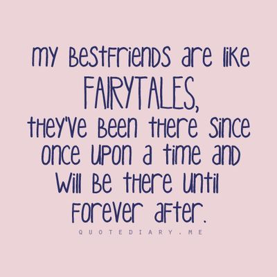 Inspiring Quotes About Friendship Impressive Best 25 Blessed With Friends Quotes Ideas On Pinterest
