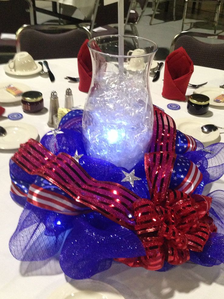 233 best images about jr rotc mil ball on pinterest for Air force decoration examples