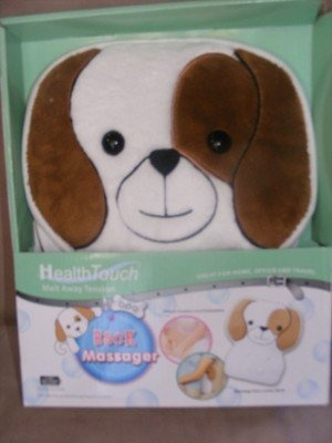 Dog Back Massager, Great for Home, Office & Travel by Healthtouch, http://www.amazon.com/dp/B007Z5SOII/ref=cm_sw_r_pi_dp_l.9Fqb1GRCXT3