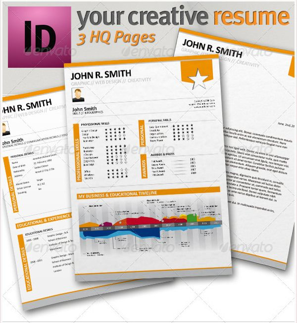 Best 25+ Functional resume template ideas on Pinterest Cv design - functional resume template free