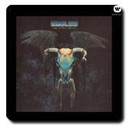 The Eagles - One of These Nights -  FLAC 192kHz/24bit